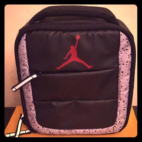 6192ac316241d5 Jordan Accessories